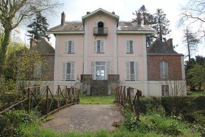 chateau-tourlandry