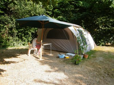 emplacement-camping-coulvee