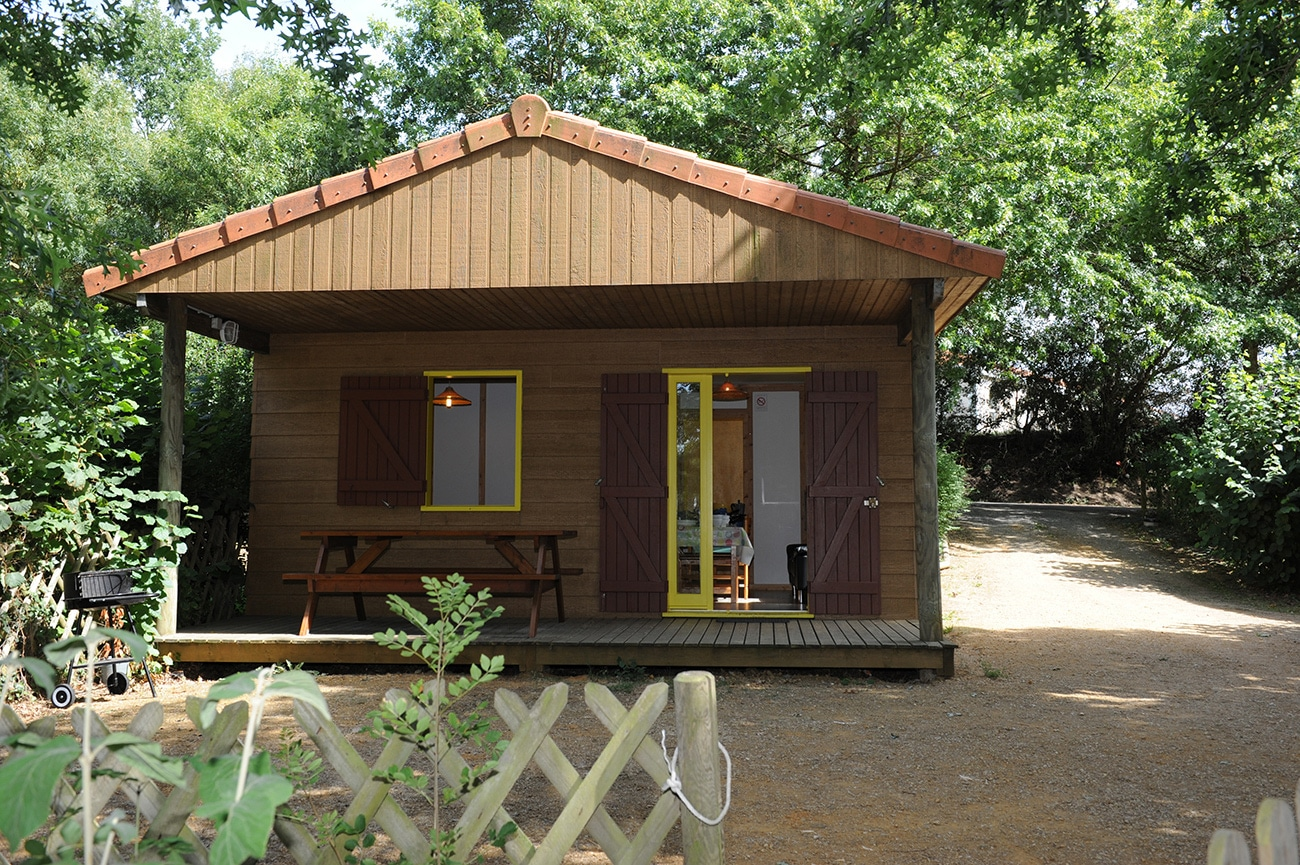 chalet-camping-coulvee
