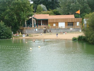 camping-coulvee-chemille
